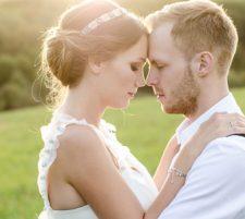 Juwelier Becher - Ihr Profi für Eheringe, Tauringe, Verlobungsringe und Antragsringe