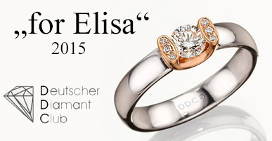 DDC Ring des Jahres 2015