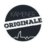 Wir sind Mitglied der Kamener Originale >>KIG