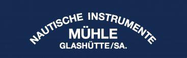 Logo Nautische Instrumente